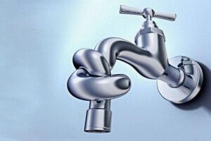 Можно ли избавиться от плохого напора воды