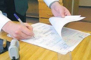 Нюансы подсчета голосов на ОСС