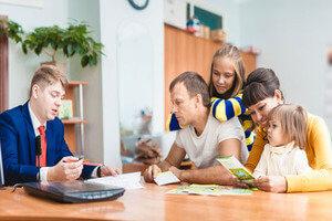 Условия получения реструктуризации ипотечного кредита