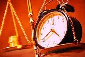 Закон о приобретательной давности