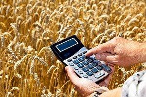 Как рассчитать сумму земельного налога