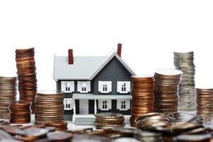 Механизм списания ипотечного долга
