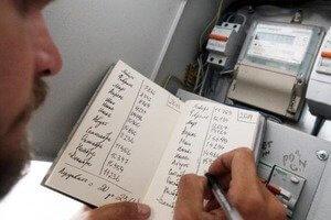 Организация, проводящая проверки электросчетчиков