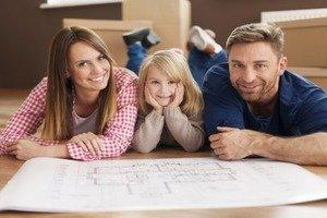 Как определяется учетная норма жилья