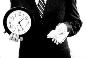 Преимущества и недостатки краткосрочных займов