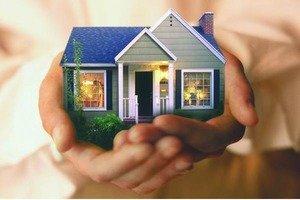 Можно ли заключить договор безвозмездного пользования квартирой