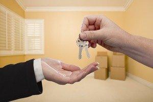 Трудности получения ипотеки на покупку комнаты
