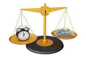 Сумма переплаты при краткосрочном займе