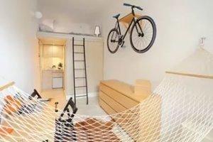 Учетная норма жилья