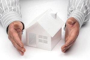 Сложности в продаже квартиры купленной на материнский капитал
