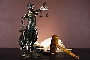 Отказ приобщить к делу дополнительные документы