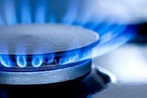 Какие документы нужны для установки газового счетчика