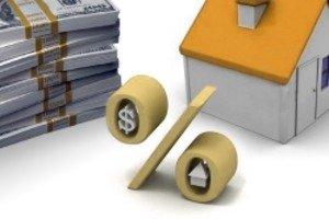 Что лучше: краткосрочная или долгосрочная ипотека