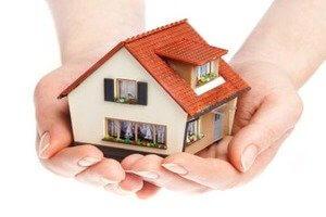 Компенсационная стоимость аварийного жилья