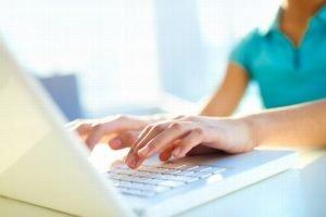 Узнать сумму долга по коммуналке в Интернете