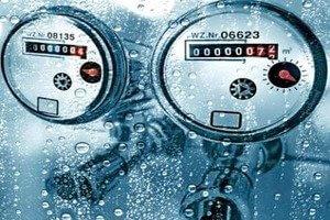 Правила эксплуатации счетчика воды