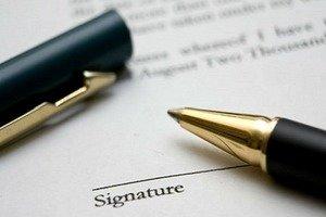 Как зарегистраровать переуступку права требования