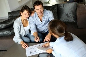 Как заключить договора на право передачи недвижимости в субаренду