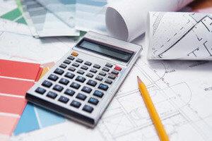 Данные отчета оценки стоимости недвижимости