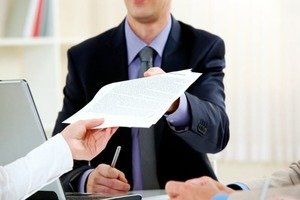 Порядок оформления ипотеки без певроначального взноса