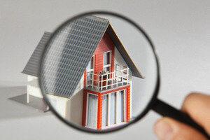 Что учитывает оценка стоимости жилья