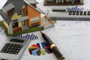 Минусы работы со Сбербанком по ипотеке