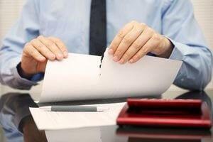 признание договора аренды недвижимого имущества недействительным - фото 4