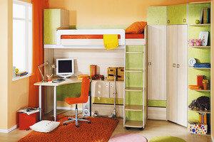 Какие документы нужны для покупки комнаты на средства маткапитала