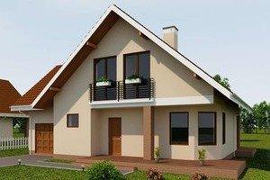 Что нужно делать, если разрешение на строительство дома на выдали
