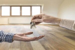 Процедура приобретения комнаты за средства материнского капитала