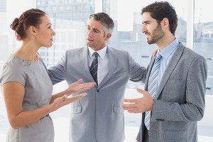 Как расторгнуть договор купли-продажи