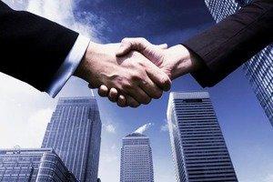 Для чего осуществляется регистрация права управления объектами недвижимости