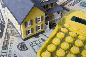 Сделка купли-продажи квартиры в рассрочку