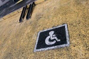 Льготы для детей-инвалидов
