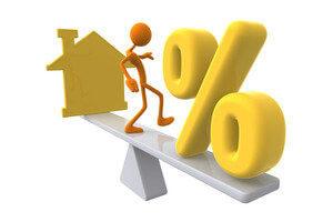 Покупка квартиры без первоначального взноса
