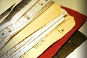 Порядок оспаривания протокола (решения) общего собрания