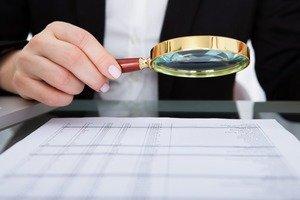 Процедура подготовки к проведению рефинансированию