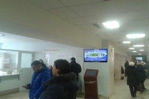 Функции регистрационной палаты