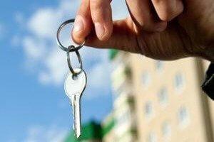Категории жилых помещений по договору соцнайма