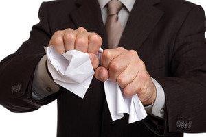 Признание недействительной сделку купли-продажи