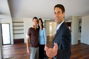 Можно ли самому быстро продать квартиру