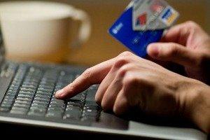 Порядок оплаты банковской картой за услуги ЖКХ через интернет