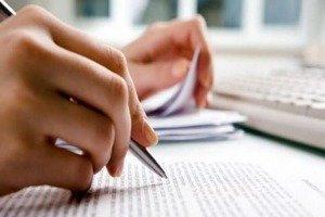 Нюансы процедуры получения кадастрового паспорта на помещение