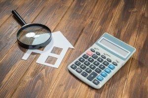 Налоговый вычет НДФЛ