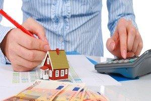 Кредитные ставки на ипотеку