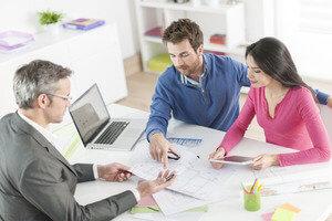 Плюсы ипотечного кредитования на вторичку в Сбербанке