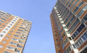 Преимущество квартиры на последнем этаже
