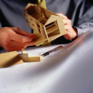 Оформить часть квартиры на супругу