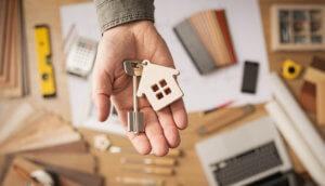 Общие сведения о муниципальном жилье