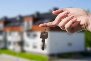 Обязанности человека, проживающего в государственной квартире